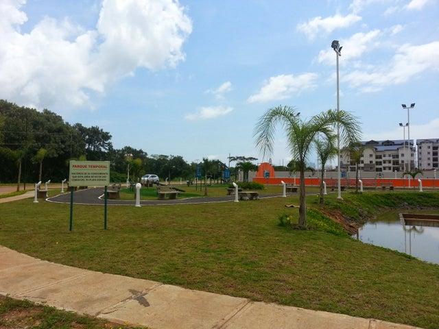 PANAMA VIP10, S.A. Casa en Venta en Arraijan en Panama Oeste Código: 17-5661 No.9
