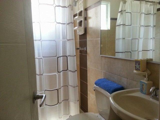 PANAMA VIP10, S.A. Casa en Venta en Arraijan en Panama Oeste Código: 17-5661 No.4