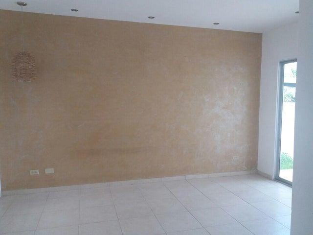 PANAMA VIP10, S.A. Casa en Venta en Chorrera en La chorrera Código: 17-5567 No.1