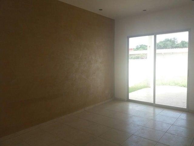 PANAMA VIP10, S.A. Casa en Venta en Chorrera en La chorrera Código: 17-5567 No.2