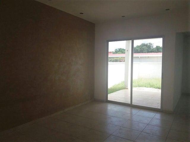 PANAMA VIP10, S.A. Casa en Venta en Chorrera en La chorrera Código: 17-5567 No.3