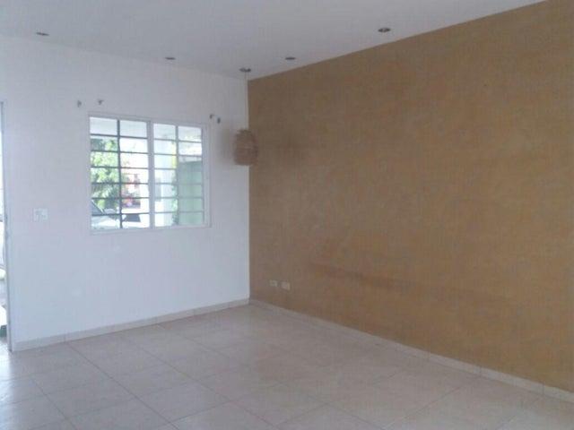 PANAMA VIP10, S.A. Casa en Venta en Chorrera en La chorrera Código: 17-5567 No.5