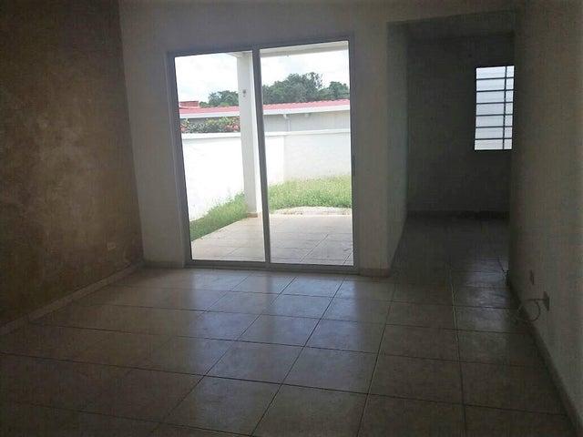 PANAMA VIP10, S.A. Casa en Venta en Chorrera en La chorrera Código: 17-5567 No.4