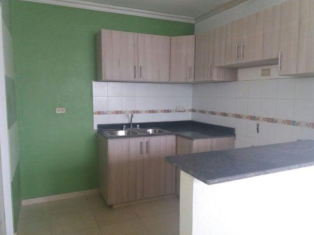 PANAMA VIP10, S.A. Casa en Venta en Chorrera en La chorrera Código: 17-5567 No.7