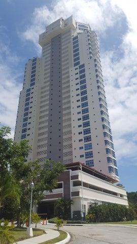 Apartamento / Venta / Chame / Coronado / FLEXMLS-17-5572