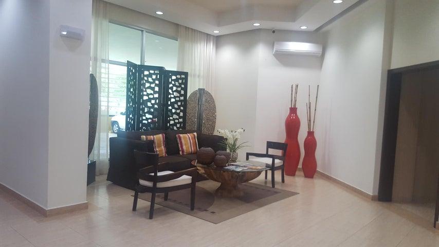 PANAMA VIP10, S.A. Apartamento en Venta en Coronado en Chame Código: 17-5572 No.1