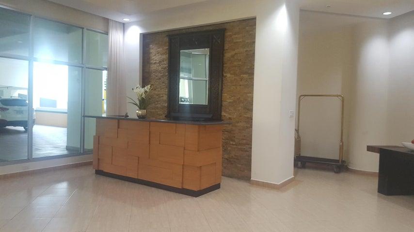 PANAMA VIP10, S.A. Apartamento en Venta en Coronado en Chame Código: 17-5572 No.2