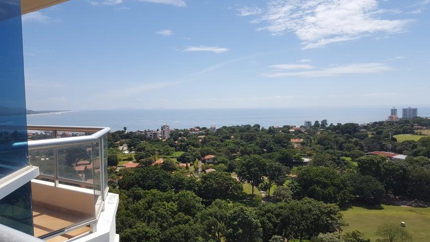 PANAMA VIP10, S.A. Apartamento en Venta en Coronado en Chame Código: 17-5572 No.5