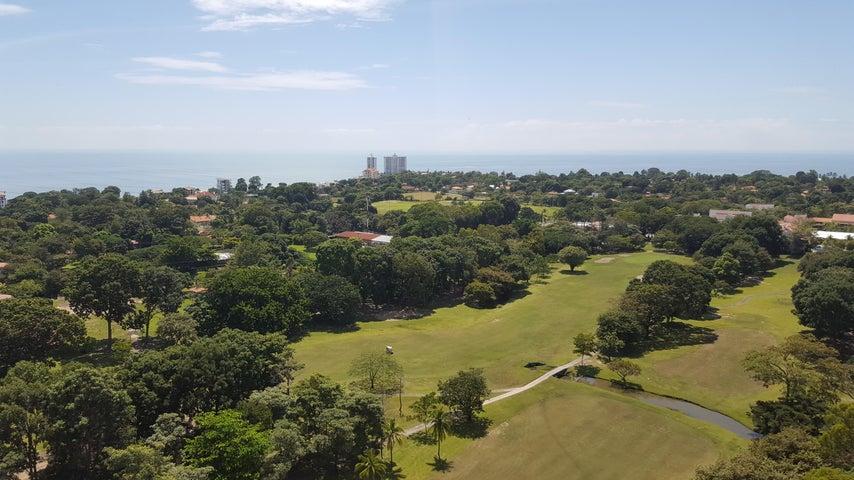 PANAMA VIP10, S.A. Apartamento en Venta en Coronado en Chame Código: 17-5572 No.6