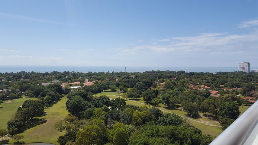PANAMA VIP10, S.A. Apartamento en Venta en Coronado en Chame Código: 17-5572 No.7
