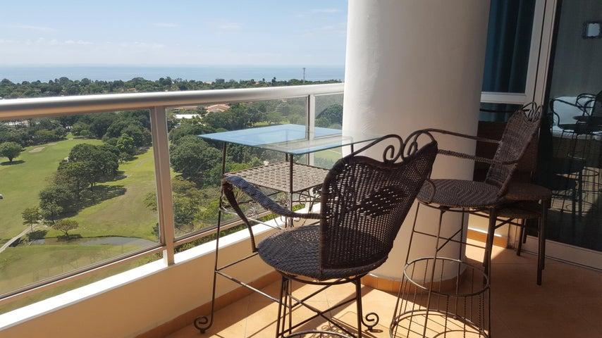 PANAMA VIP10, S.A. Apartamento en Venta en Coronado en Chame Código: 17-5572 No.4