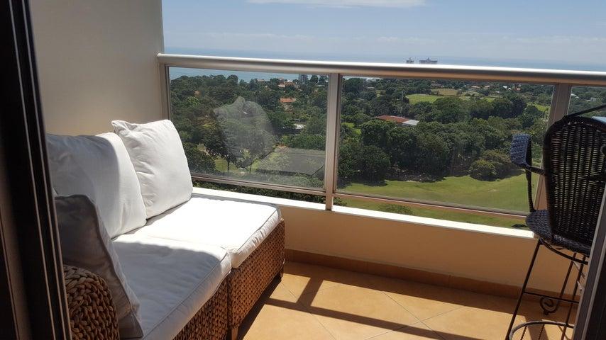 PANAMA VIP10, S.A. Apartamento en Venta en Coronado en Chame Código: 17-5572 No.8