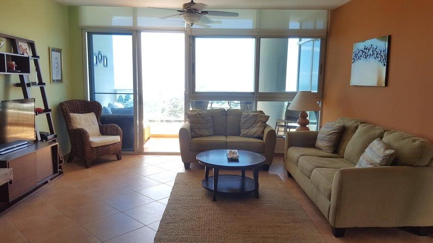 PANAMA VIP10, S.A. Apartamento en Venta en Coronado en Chame Código: 17-5572 No.3