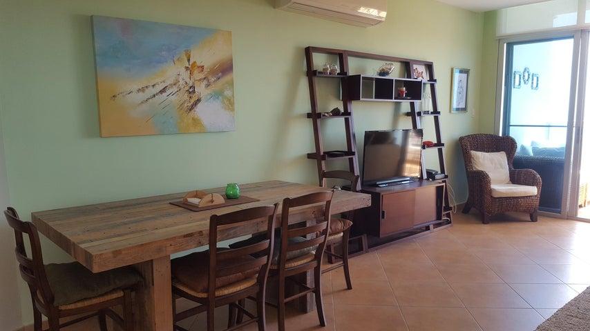 PANAMA VIP10, S.A. Apartamento en Venta en Coronado en Chame Código: 17-5572 No.9