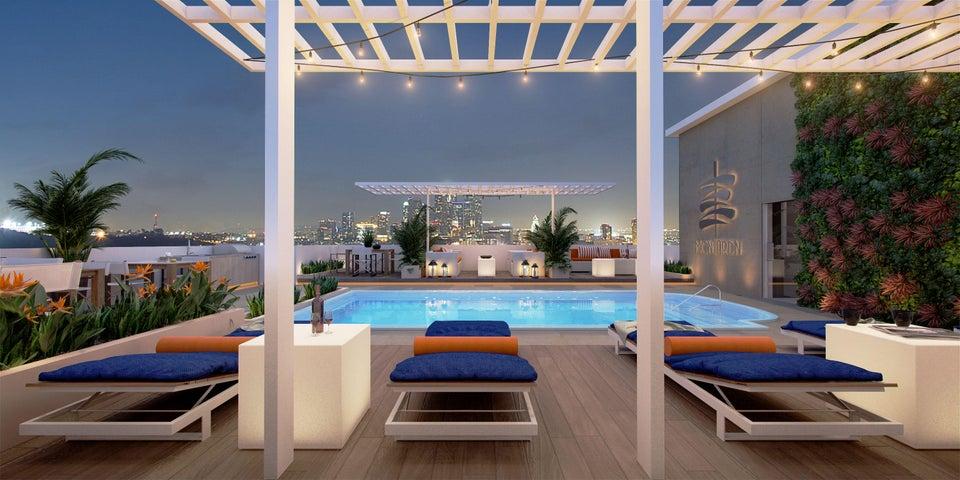 Apartamento / Venta / Panama / Carrasquilla / FLEXMLS-17-5594