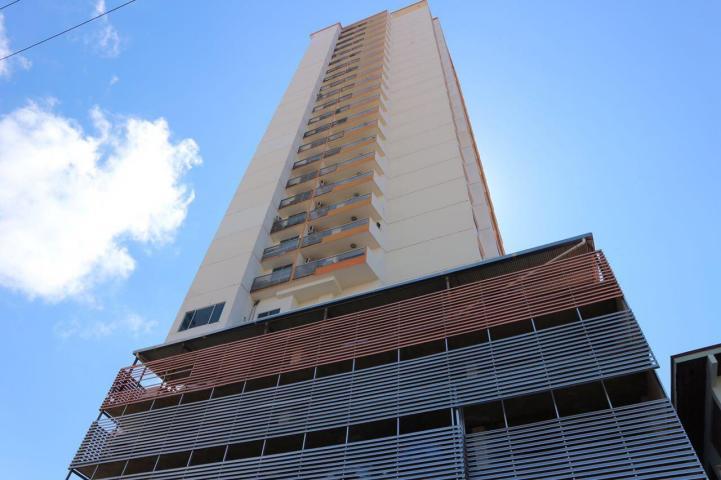 Apartamento / Venta / Panama / San Francisco / FLEXMLS-17-5595