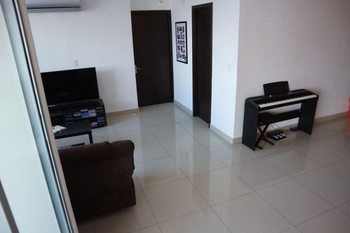 PANAMA VIP10, S.A. Apartamento en Venta en San Francisco en Panama Código: 17-5595 No.7