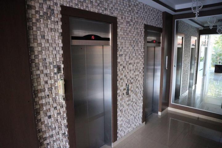 PANAMA VIP10, S.A. Apartamento en Venta en San Francisco en Panama Código: 17-5595 No.2