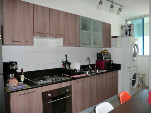 PANAMA VIP10, S.A. Apartamento en Venta en San Francisco en Panama Código: 17-5595 No.6