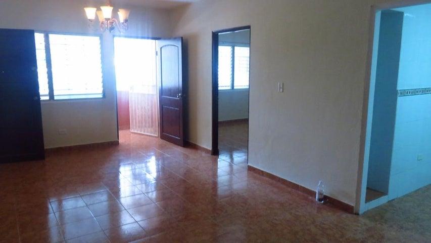 PANAMA VIP10, S.A. Apartamento en Alquiler en Obarrio en Panama Código: 17-5606 No.1