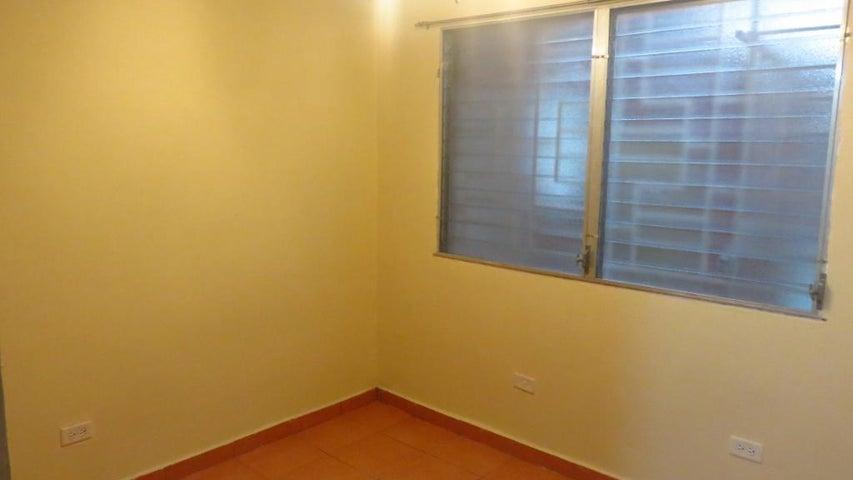PANAMA VIP10, S.A. Apartamento en Alquiler en Obarrio en Panama Código: 17-5606 No.5