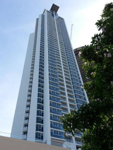 Apartamento / Venta / Panama / Costa del Este / FLEXMLS-17-5612