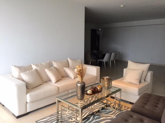 PANAMA VIP10, S.A. Apartamento en Venta en Costa del Este en Panama Código: 17-5612 No.2
