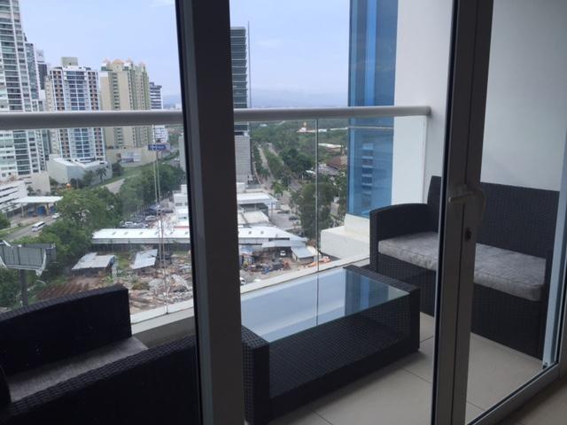 PANAMA VIP10, S.A. Apartamento en Venta en Costa del Este en Panama Código: 17-5612 No.3
