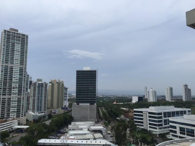 PANAMA VIP10, S.A. Apartamento en Venta en Costa del Este en Panama Código: 17-5612 No.4