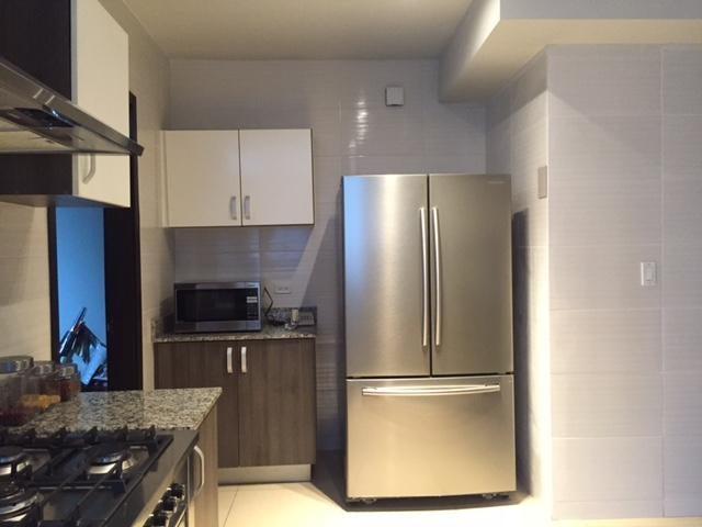 PANAMA VIP10, S.A. Apartamento en Venta en Costa del Este en Panama Código: 17-5612 No.6