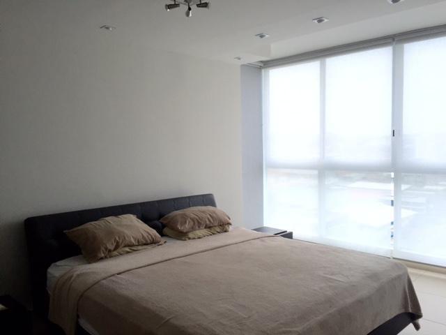 PANAMA VIP10, S.A. Apartamento en Venta en Costa del Este en Panama Código: 17-5612 No.7