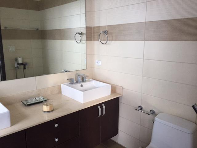 PANAMA VIP10, S.A. Apartamento en Venta en Costa del Este en Panama Código: 17-5612 No.9
