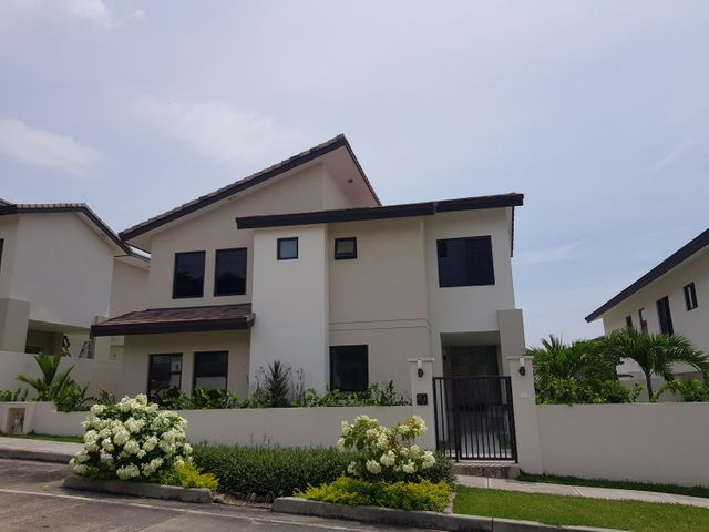 Casa / Venta / Panama / Panama Pacifico / FLEXMLS-17-5614
