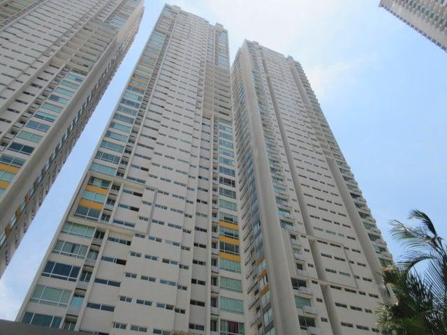 Apartamento / Venta / Panama / San Francisco / FLEXMLS-17-5620