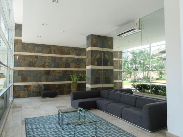 PANAMA VIP10, S.A. Apartamento en Venta en San Francisco en Panama Código: 17-5620 No.1