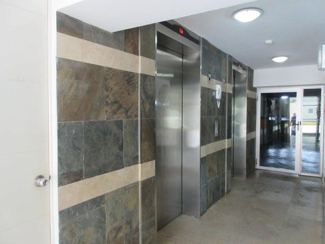 PANAMA VIP10, S.A. Apartamento en Venta en San Francisco en Panama Código: 17-5620 No.2