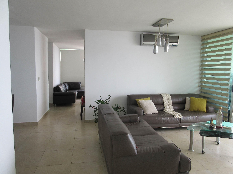 PANAMA VIP10, S.A. Apartamento en Venta en San Francisco en Panama Código: 17-5620 No.3