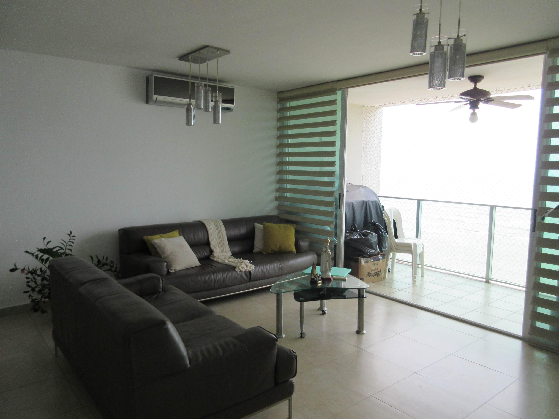 PANAMA VIP10, S.A. Apartamento en Venta en San Francisco en Panama Código: 17-5620 No.4