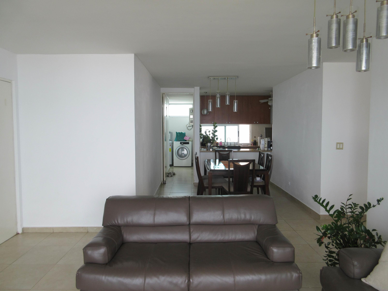 PANAMA VIP10, S.A. Apartamento en Venta en San Francisco en Panama Código: 17-5620 No.7