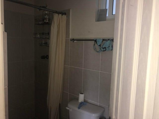 PANAMA VIP10, S.A. Apartamento en Venta en Juan Diaz en Panama Código: 17-5384 No.5