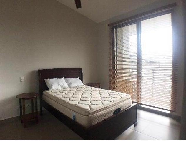 PANAMA VIP10, S.A. Apartamento en Alquiler en Panama Pacifico en Panama Código: 17-5640 No.9