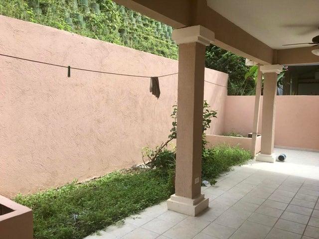 PANAMA VIP10, S.A. Casa en Venta en Altos de Panama en Panama Código: 17-5642 No.9