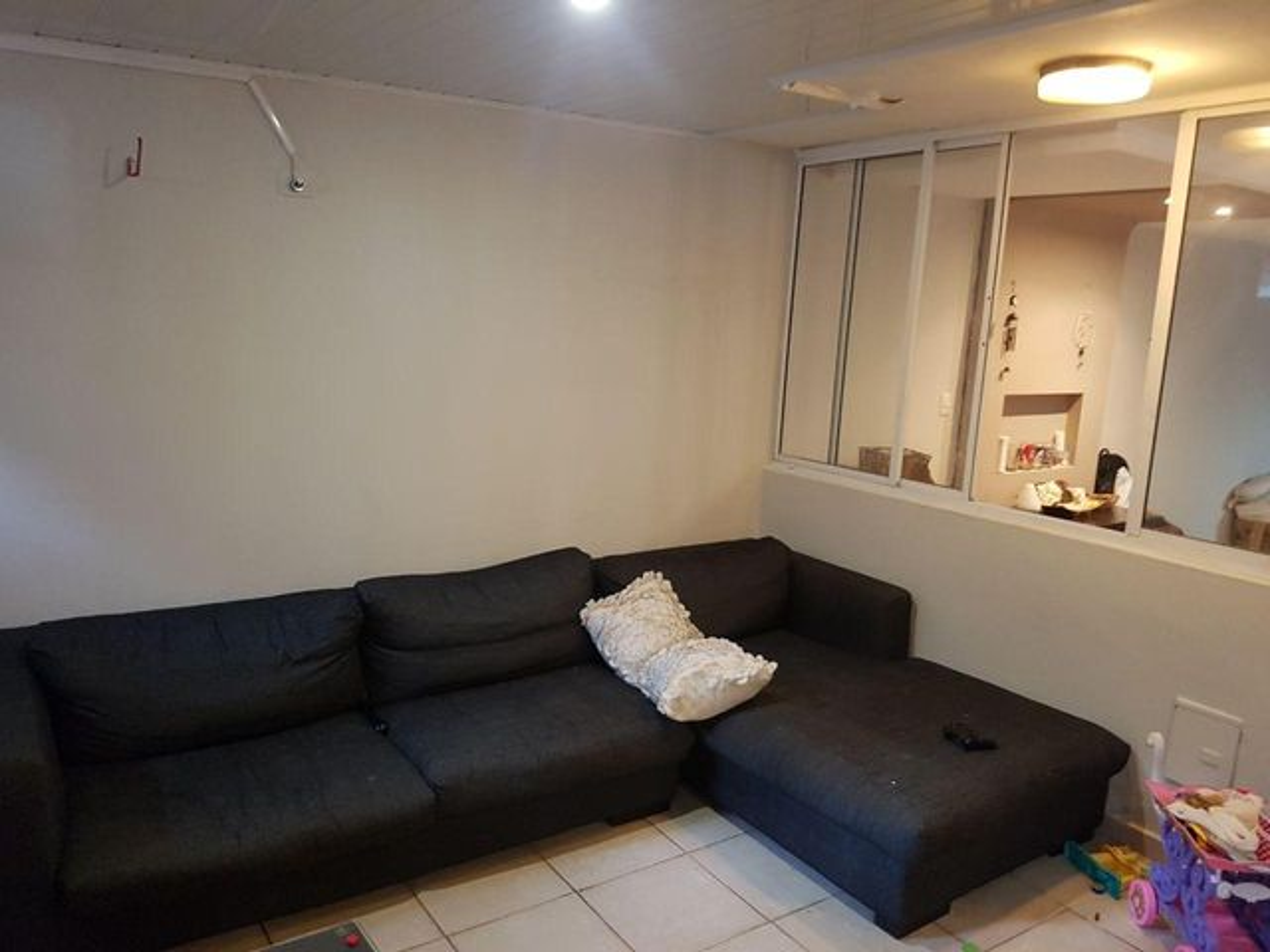 PANAMA VIP10, S.A. Apartamento en Venta en 12 de Octubre en Panama Código: 17-5649 No.8