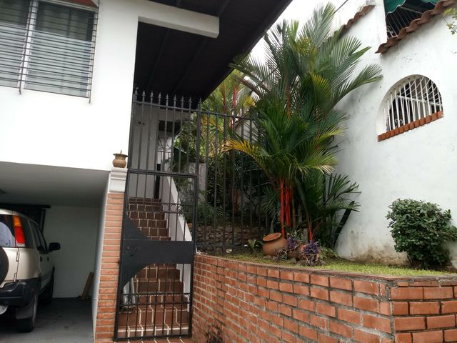 PANAMA VIP10, S.A. Casa en Venta en Betania en Panama Código: 17-5650 No.3