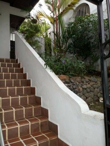 PANAMA VIP10, S.A. Casa en Venta en Betania en Panama Código: 17-5650 No.4