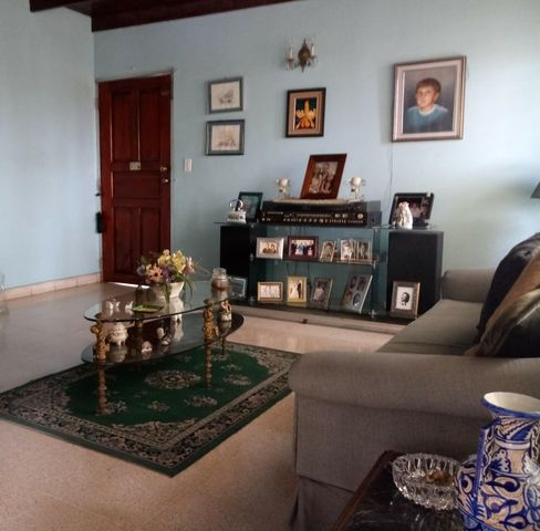 PANAMA VIP10, S.A. Casa en Venta en Betania en Panama Código: 17-5650 No.6