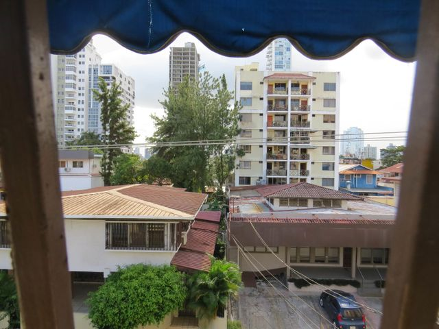 PANAMA VIP10, S.A. Apartamento en Venta en San Francisco en Panama Código: 17-5656 No.5