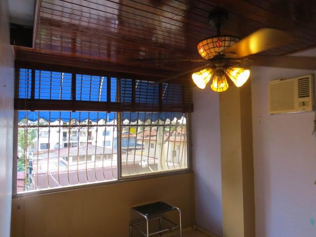PANAMA VIP10, S.A. Apartamento en Venta en San Francisco en Panama Código: 17-5656 No.6