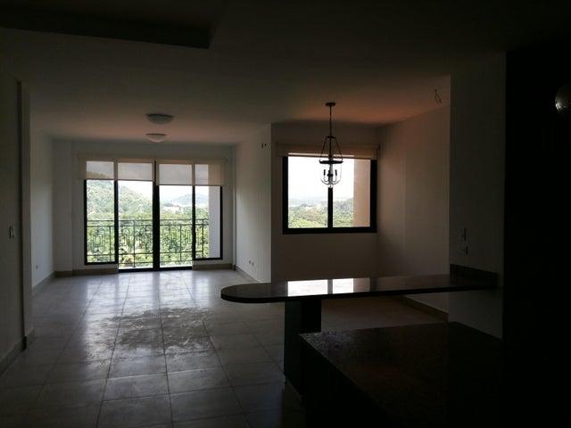 PANAMA VIP10, S.A. Apartamento en Alquiler en Amador en Panama Código: 17-5663 No.1