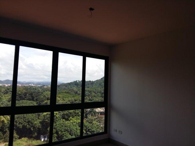 PANAMA VIP10, S.A. Apartamento en Alquiler en Amador en Panama Código: 17-5663 No.8